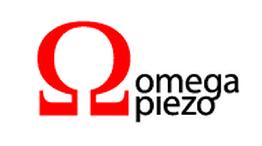 Omega Piezo